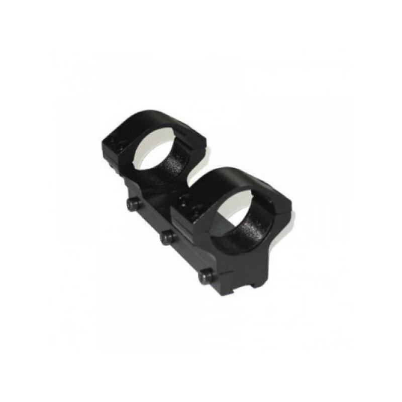 Gamo Optika hoidja siinil TS-300 30mm Medium