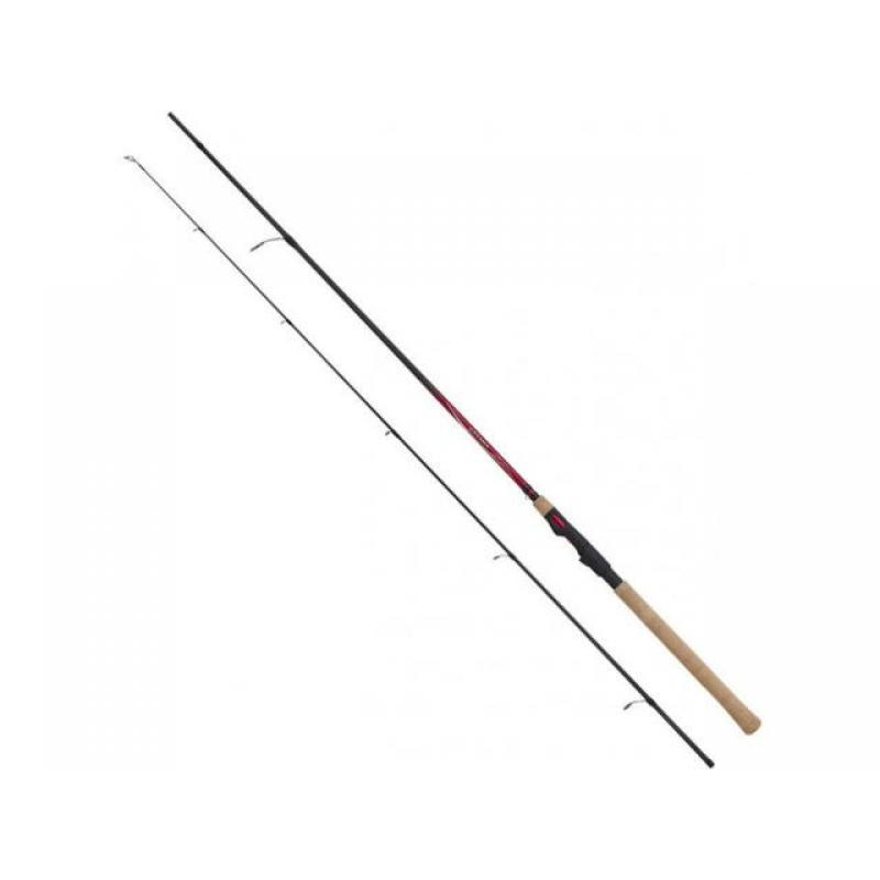 Shimano Catana EX 2.7m L 3-14g