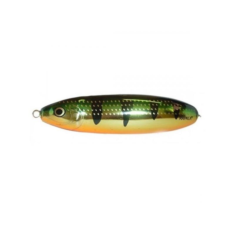 Rapala Minnow Spoon 6cm FLP 10g