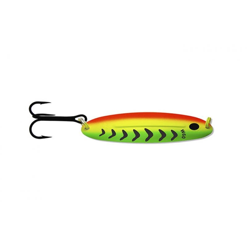 Plekklant Williams Medium Wabler FT 6.7cm 14g