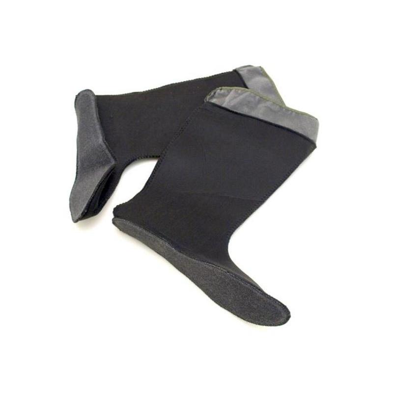 Sokid kummikutele LEMIGO 862 Wellington Greenlander  #42