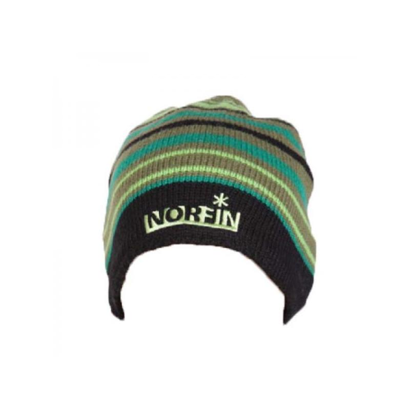 Müts Norfin Frost DG L