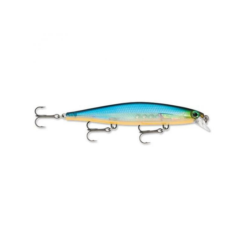 Rapala Shadow Rap 11cm/13g BGH  1.2-1.8m