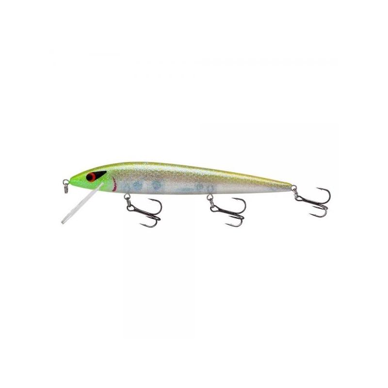 Smithwick Elite 8 ADR4283 14g/11.4cm 1.8-2.4m