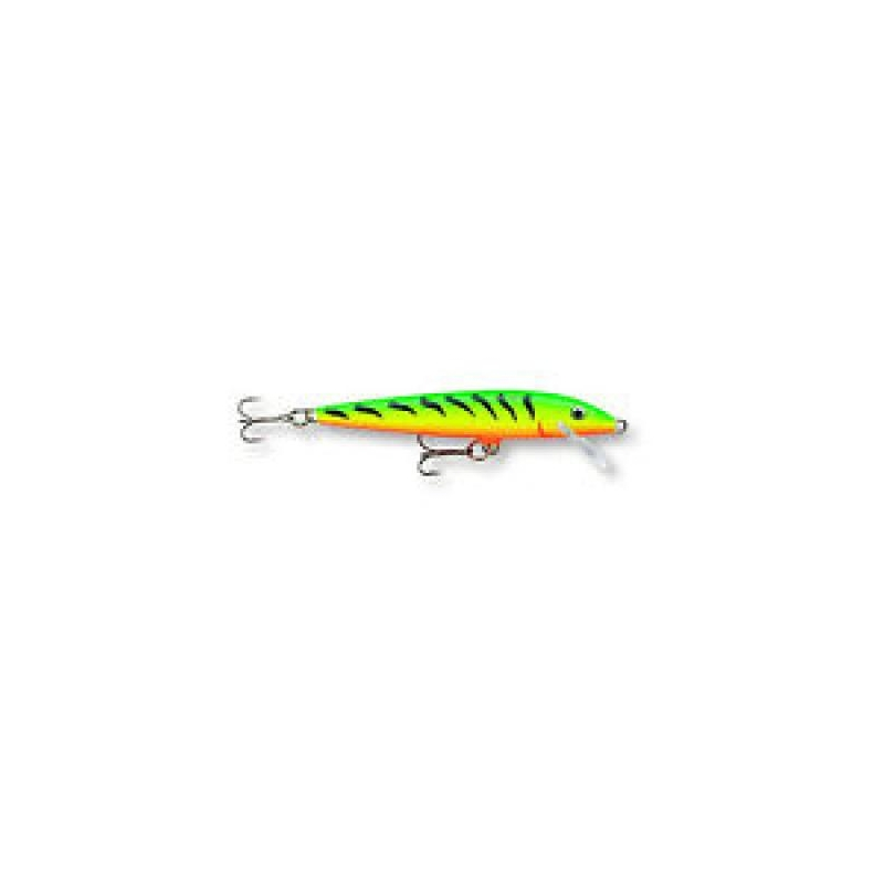 Rapala Original Floater 13cm/7g FT 1.2-1.8m