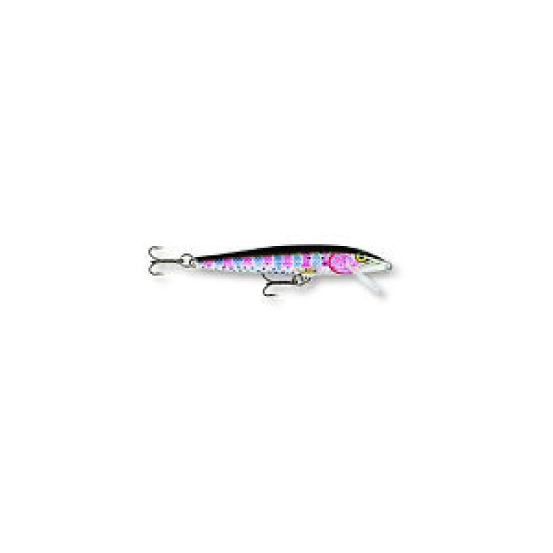 Rapala Original Floater 13cm/7g RT 1.2-1.8m