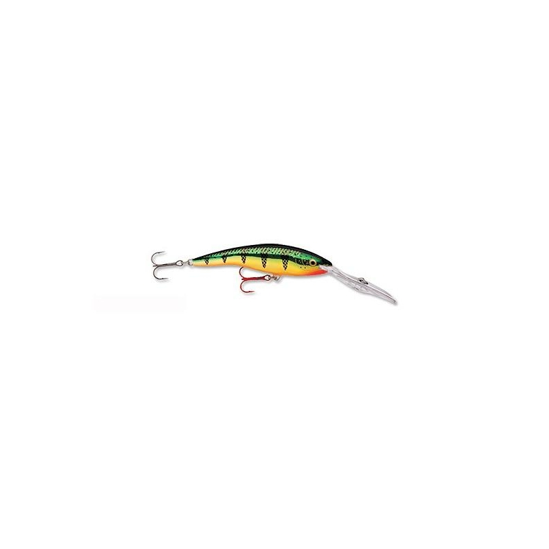 Rapala Deep Tail Dancer 9cm/22g FLP 4.1-6m