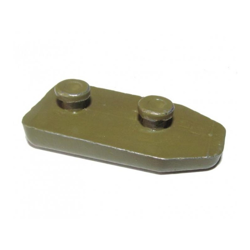 FeederSport tina HK S2 S3 M2 M3 56g