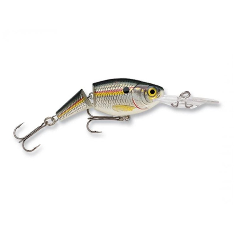 Rapala Jointed Shad Rap 9cm/25g SD 3.3-5.4m
