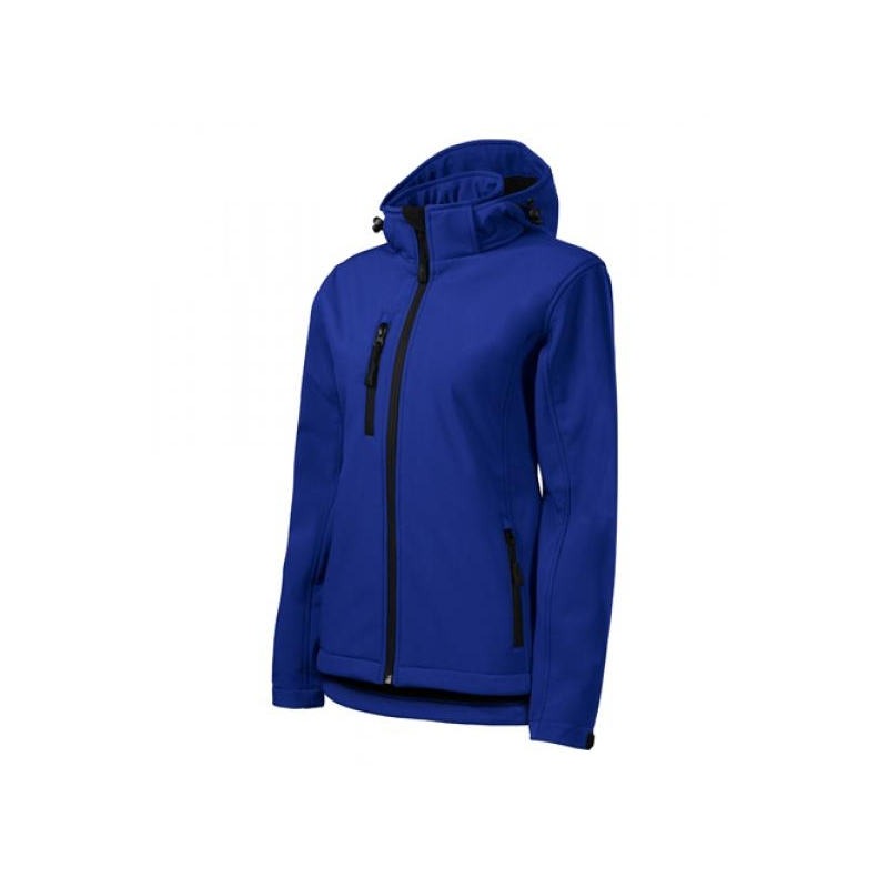 Jope Performance Royal Blue XL