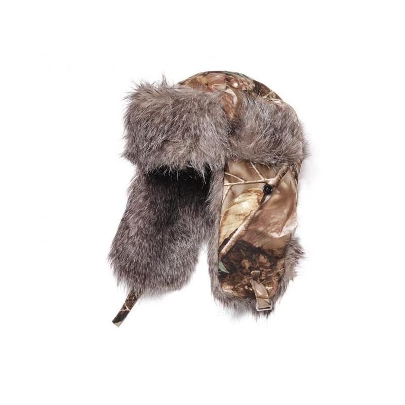 Müts Norfin Hunting P L