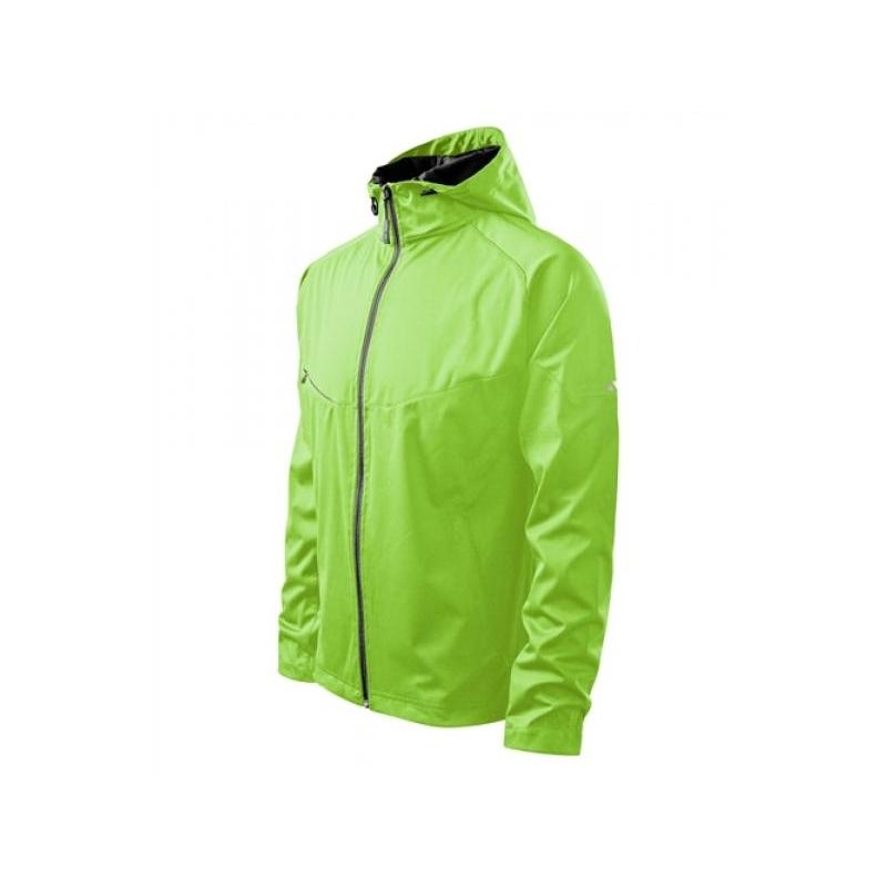 Jope Cool 515 roheline L