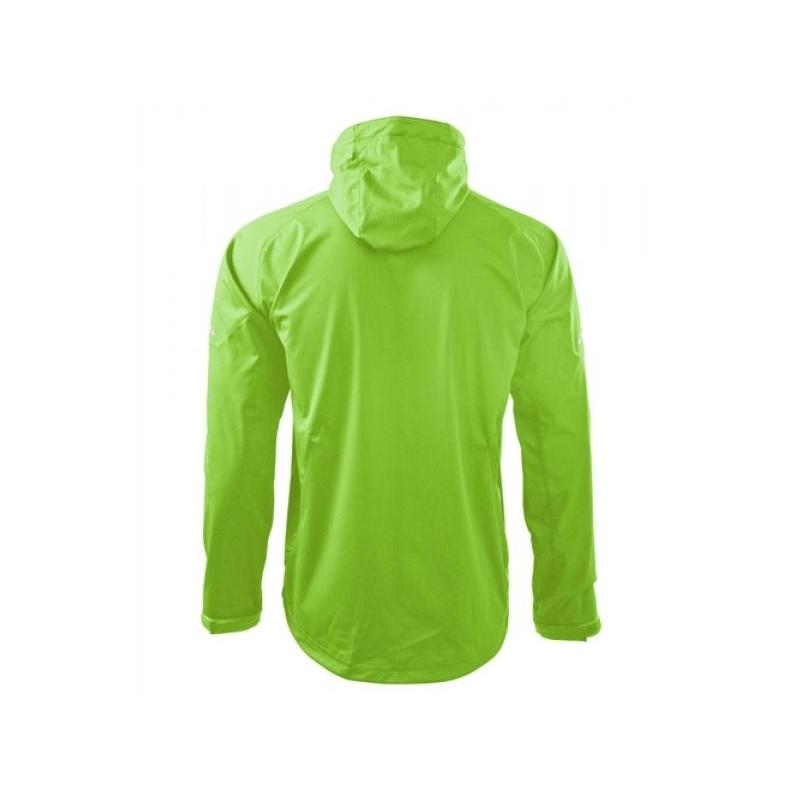 2dcb173fea4 Jope Cool 515 roheline XL @ Kalastus.eu - kalastustarvete müük ja rent