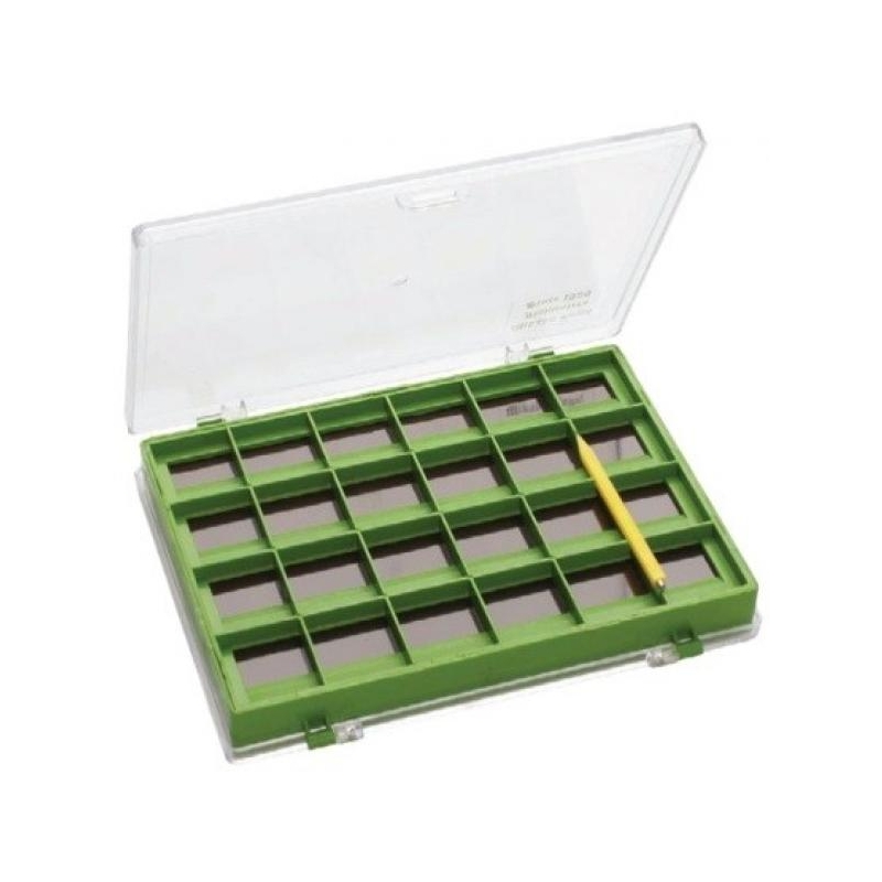 Karp 036 14.5x10.5x2cm