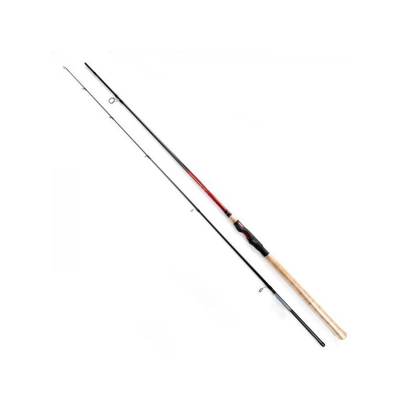Shimano Catana EX 2.4m H 20-50g