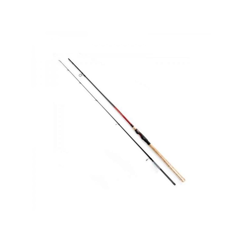 Shimano Catana EX 2.7m H 20-50g