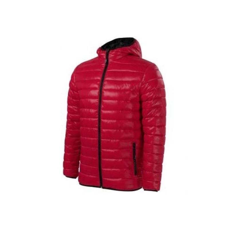Jope Malfini Everest 552 punane XL