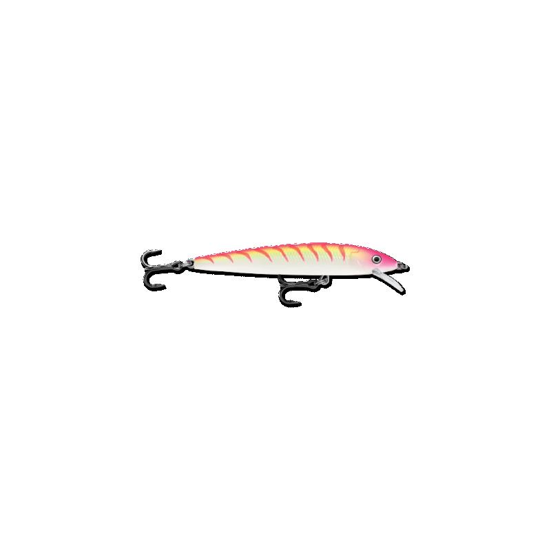 Rapala Husky Jerk 14cm/18g PTU UV 1.2-2.4m