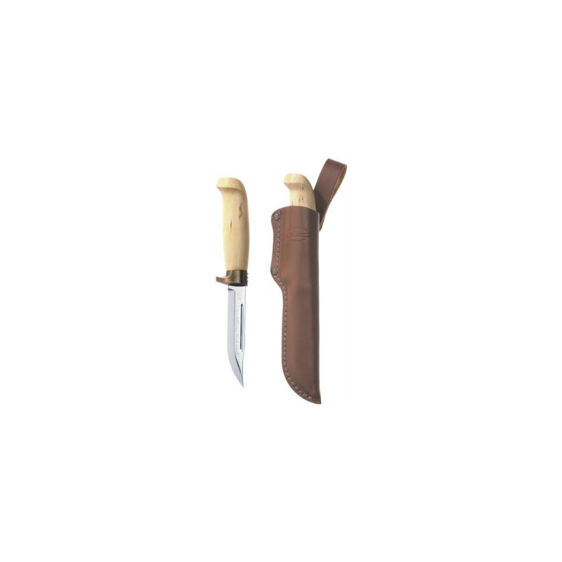 Nuga Marttiini Hunting Luxus Clasic 167015 11cm