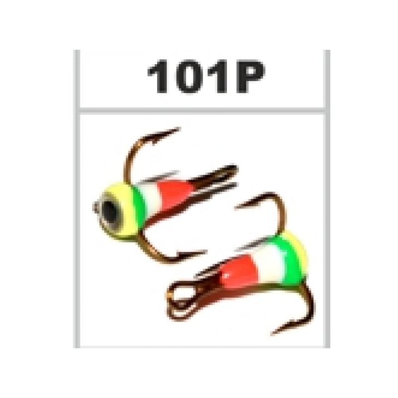 Kolmikkonks MS-E #12 101P 1tk