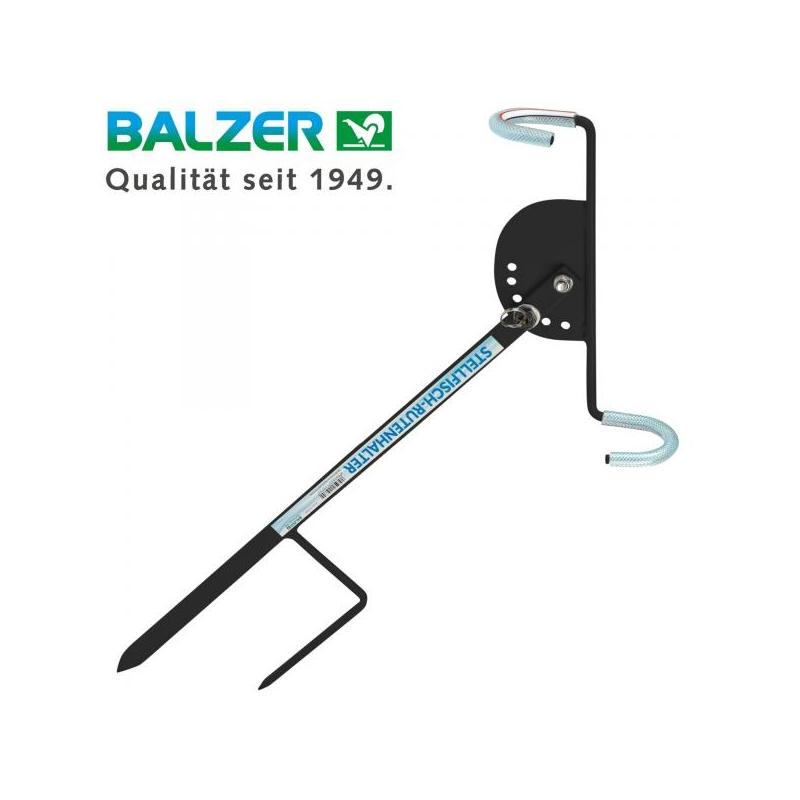 Ridvahoidja õngele Balzer