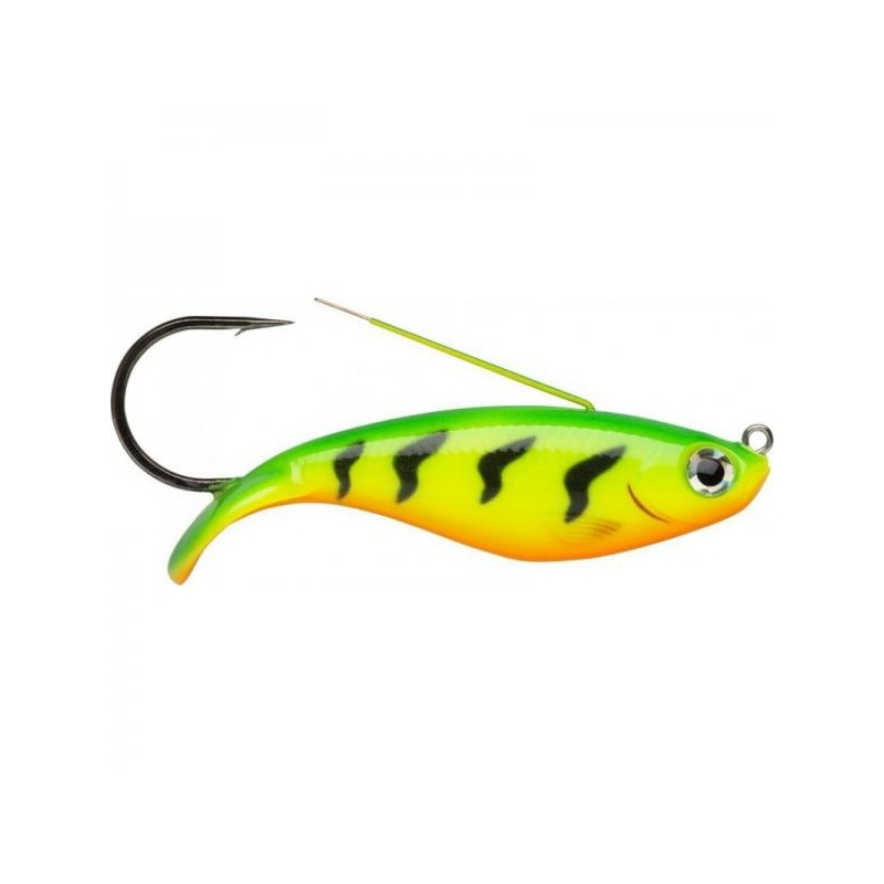 Rapala Weedless Shad FT 8cm/16g
