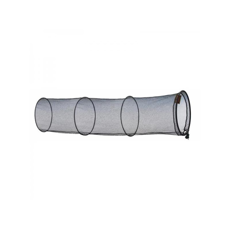 Sump TRAPER Select 40x150cm