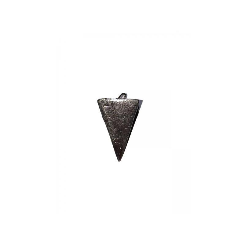 Tinaraskus püramiid 90g