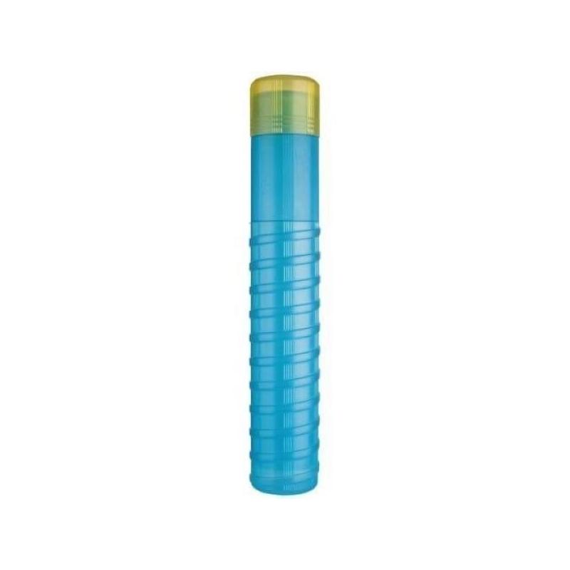 Kõva tuub korkidele/feederotsadele S 3.2-4.8x4.5cm