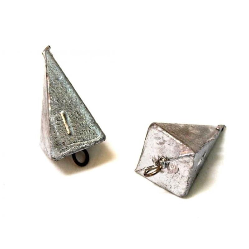 Tina püramiid 1111 80g