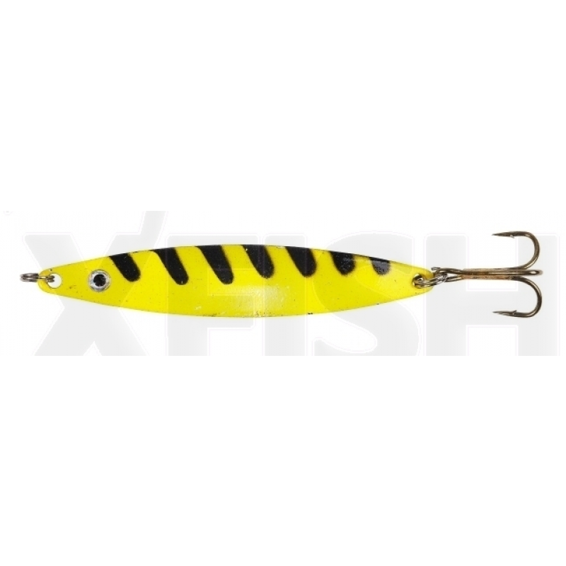 Nidingen Flash 18g Yellow Tiger