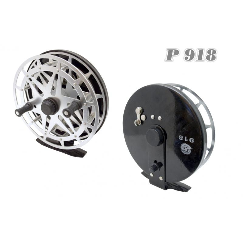 Inertsrull P-918 100/125mm