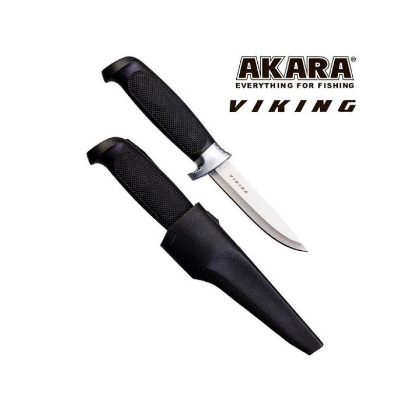 Nuga Akara «Viking» 23.5cm