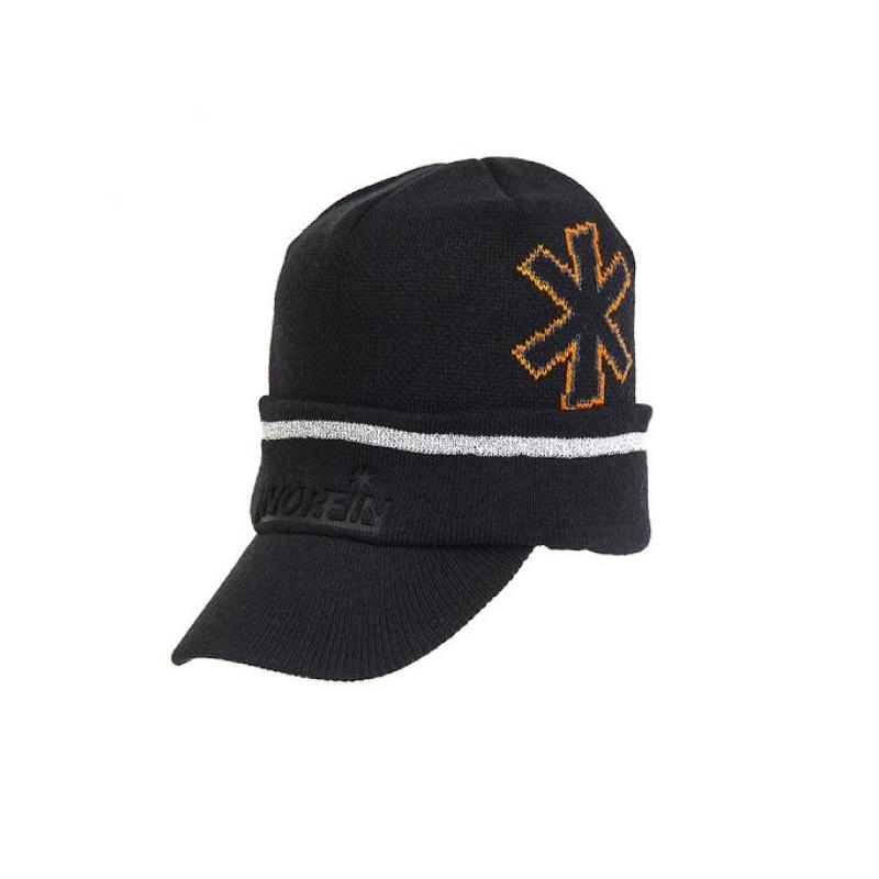 Müts Norfin Quest L