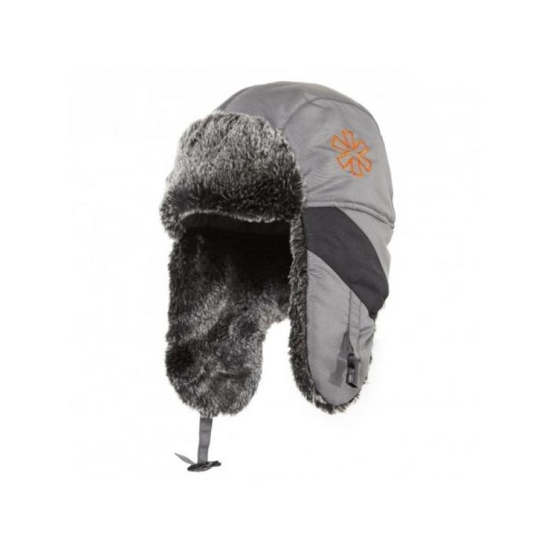 Müts Norfin Zero L