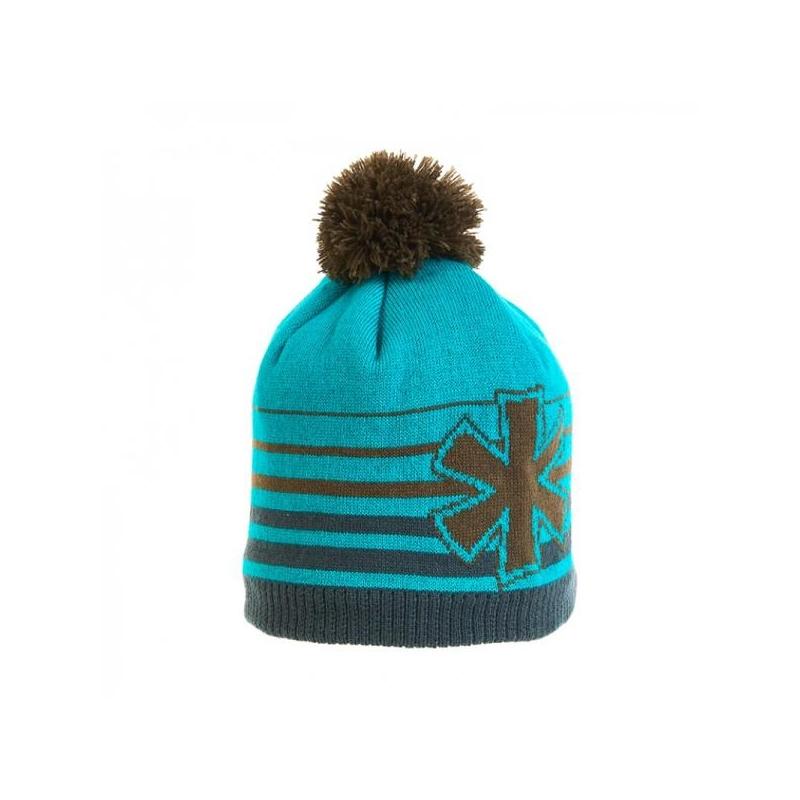 Müts Norfin Avon Deep Blue M