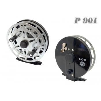 Inertsrull «P» -901