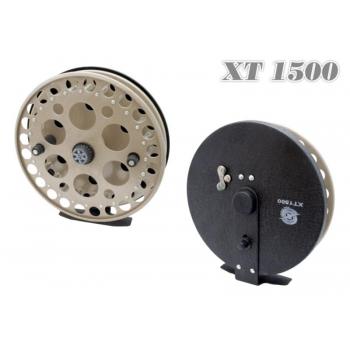 Inertsrull PXT-1500 2 bb dia. 15cm