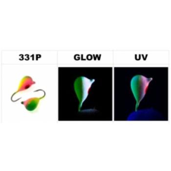 Mormishka DROP 1150 331P UV (5mm, 1.9g) (56)