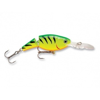 Rapala Jointed Shad Rap FT 5cm/8g 1.8-3.9m
