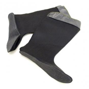 Sokid kummikutele LEMIGO 862 Wellington Greenlander  #43