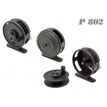 Inertsrull «P» -802 dia. 20/55mm