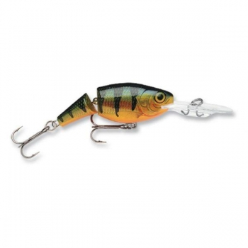 Rapala Jointed Shad Rap 7cm/13g P 2.1-4.5m