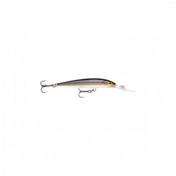 Rapala Deep Husky Jerk 12 S 2.4-5.7m 12cm/15g