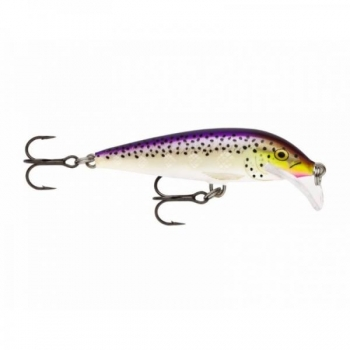 Rapala Scatter Rap Countdown 7cm/7g PD 1.8-2.7m