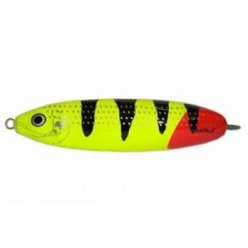 Minnow Spoon FYRT 5cm/6g