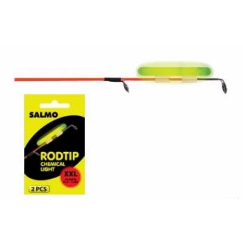 Valguspulk RODTIP 2pcs S (1.5-1.9mm)