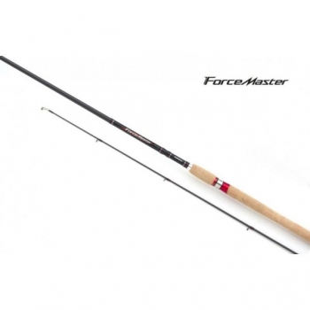 Shimano Forcemaster BX 1.8m L