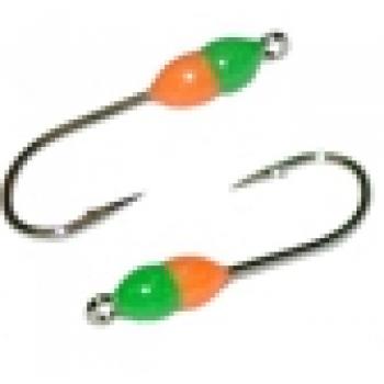 Kirptirk VIMBA MU-14 UV 815 1tk (562)