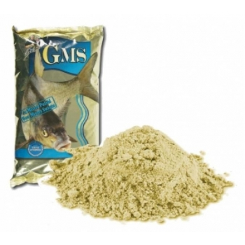 Gut-Mix GMS Gold Base 1kg